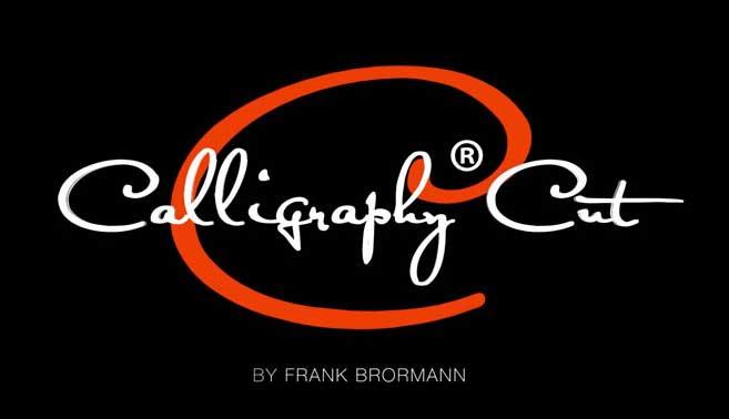 Calligraphy_cut