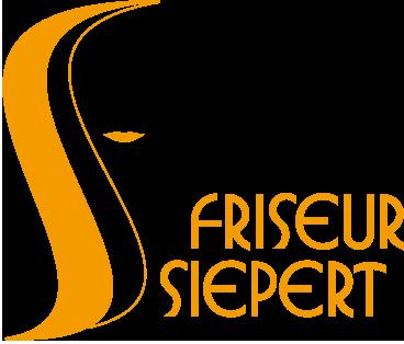 Friseur Siepert – Ihr Friseur in der Südstadt von Hannover