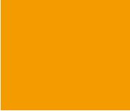Friseur Siepert – Ihr Friseur in der Südstadt von Hannover Logo